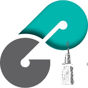 Logo_trans - Copy