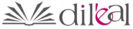 Logo_Dileal