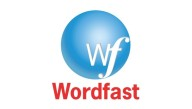 Wordfast featured image