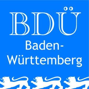 logo2007bw_1